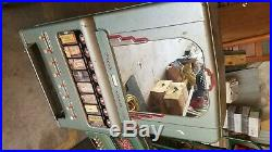 1950s Vintage Stoner Candy Machine