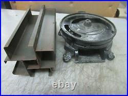 2 parts for vintage ADVANCE Match Box Penny Vending Machine Matchbox