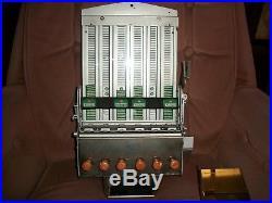 Stoner vintage vending candy machine