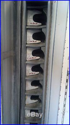 Vintage-1960s-Cavalier-Coke-Vending-Machine-CSS-64