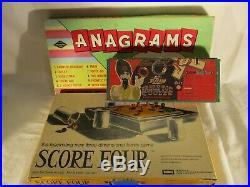 Vintage Dial-A-Smoke Cigarette Vending Machine Triangle Sales Company