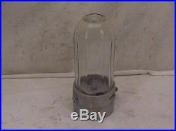 Vintage Gumball Machine 1¢ Penny