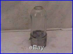 Vintage Gumball Machine 1¢ Penny