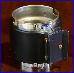 Vintage Gumball Peanut Vending Machine Dixie Cup Dispenser AJAX Challenger Cebco