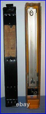 Vintage Harmon/ Amco Condom Machine