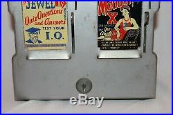 Târgu-Mureş Louisville Casino