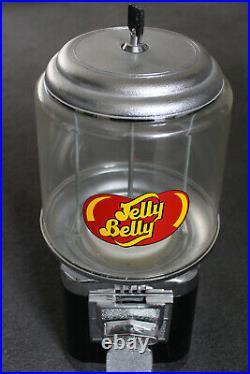 Vintage Sweet Vending Machine
